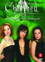 Charmed - Seizoen 5 (6DVD)