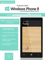 Windows Phone 8 Corso di programmazione pratico - Livello 9