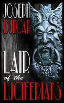 Lair of the Luciferians