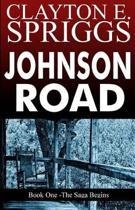 Johnson Road