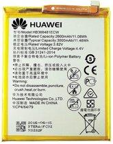 Huawei Accu/Batterij voor Huawei P9