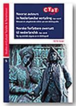 Noorse auteurs in Nederlandse vertaling 1741-2018. norske forfattere oversatt til nederlandsk 1741-2018