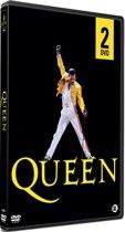Magic Of Queen