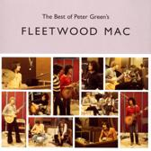 The Best Of Peter Green's Flee
