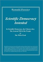 Scientific Democracy Invented