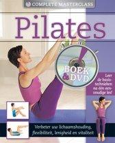 Complete masterclass - Pilates