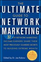 The Ultimate Guide to Network Marketing