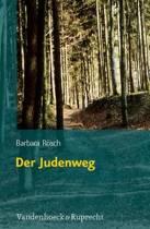 Der Judenweg