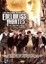 Edelweiss Pirates (dvd)