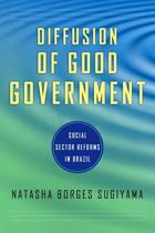 The Diffusion of Good Government