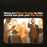 Rails - Other People