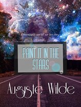 Paint it in the Stars
