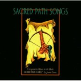 Sacred Path Songs