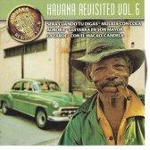 Havana Revisited 6 -20Tr-