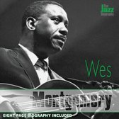 The Jazz Biography