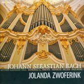 Organ Works Vol.1: Trinitatis Dresd