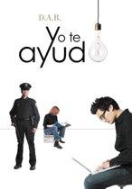 Yo Te Ayudo