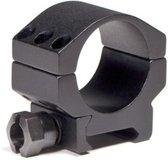 Vortex Tactical 30 mm Ring Extra Hoog