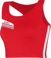Jako - Bra Athletico Women - Dames - maat 44