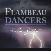 Flambeau Dancers