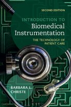 Introduction to Biomedical Instrumentation