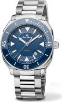 Jean Marcel Mod. 332.60.62.83 - Horloge
