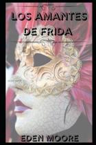 Los Amantes de Frida
