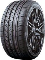 T-Tyre Four - 205-55 R17 95W - zomerband