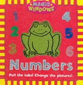 Numbers UK Version