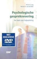 SW-reeks - Psychologische gespreksvoering