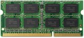 Hewlett Packard Enterprise 8GB DDR3 1600MHz geheugenmodule