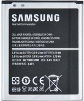 Samsung Batterij Galaxy S3 mini EB-L1M7FLU
