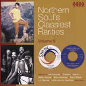Northern Soul's..Vol.5