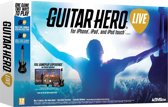 Guitar Hero Live - Iphone - Ipad - IOS