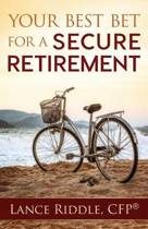 Your Best Bet for a Secure Retirement