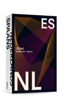 Van Dale Pocketwoordenboek Nederlands-Spaans