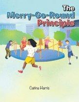 The Merry-Go-Round Principle
