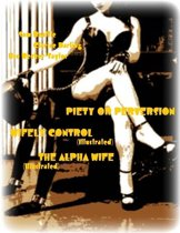 Piety or Perversion - Wifely Control (Illustrated) - The Alpha Wife (Illustrated)