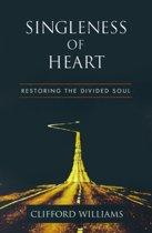 Singleness of Heart