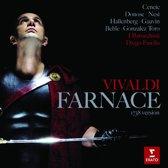 Vivaldi Il Farnace
