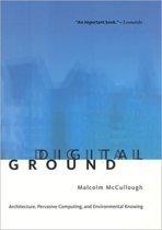 Digital Ground