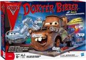 Cars Dokter Bibber - Kinderspel