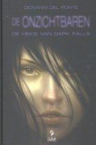 De heks van Dark Falls