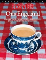 Elsevier Speciale Editie - Ons Engeland