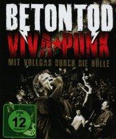 Viva Punk - Mit Vollgas..