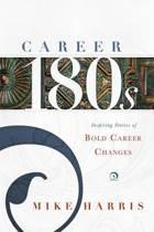 Career 180s