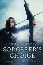 Sorcerer's Choice
