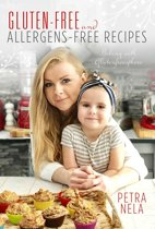 Gluten-Free and Allergens-Free Recipes
