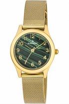 Radiant new tender RA414206 Vrouwen Quartz horloge