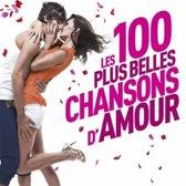 Les 100 Plus Belles Chansons Damour